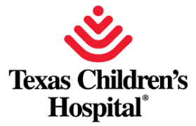 This image has an empty alt attribute; its file name is Childrens-Hospital-Texas.png
